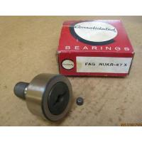 Buy cheap Needle Roller bearings FAG supported track roller bearings STO-12-ZZ product