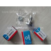 Buy cheap Needle Roller bearings Original KRV 26PPA Cam followers Made in Germany product