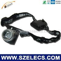 China Professional beam moving head light head torch light--Hot Sales! on sale