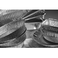 Buy cheap Container foil from wholesalers