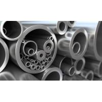 Buy cheap Extruded Products from wholesalers