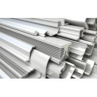 Buy cheap >Extruded Products from wholesalers