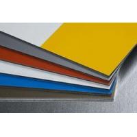 Buy cheap Sheet Products> Building and Constructions from wholesalers
