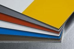 Quality Sheet Products> Building and Constructions for sale