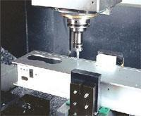Buy cheap Profile Machining from wholesalers