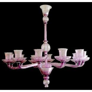 Table Lamps Wine Cups 42852606