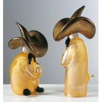 Buy cheap Murano glass vases and bottles product