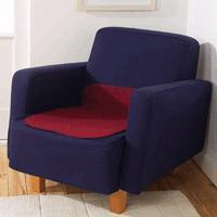 Buy cheap Armchair Protector Pad - 65 x 45 product