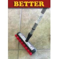 Long Handled Tile Grout Brush 42901772