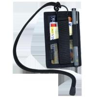 Buy cheap patch badge/organizer from wholesalers