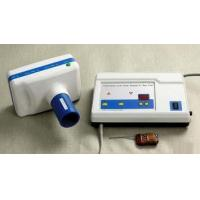Buy cheap High-frequency Dental X-ray unit AM-5 product