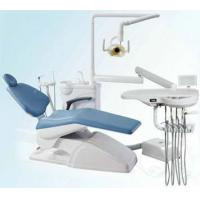 Buy cheap Dental Unit AM-V920 product