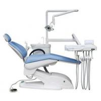 Buy cheap Dental Unit AM-2060BJ product