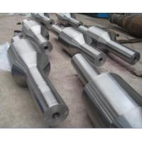 Buy cheap Long Shaft Stabilizer Forging product