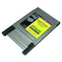 Buy cheap FR2+ Battery & Pads Philips SDCF-05 Data Card Adapter - Data Card to PCMCIA SDCF-05 product