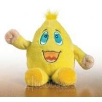 China Webkinz Wacky Zingoz on sale