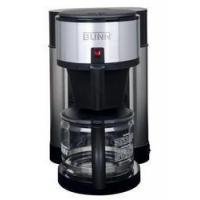 bunn home coffee maker images - images of bunn home coffee maker