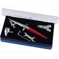 Buy cheap HS Complete Airbrush in Plastic Case product