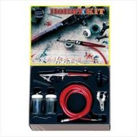 Buy cheap Paasche 2000H Airbrush Hobby Kit product