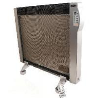 Buy cheap Soleus HGW-308R Wall Mounted Micathermic Heater product