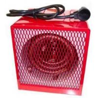 Buy cheap Dayton L5600 Electric Heater product