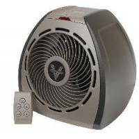 Buy cheap Vornado TVH500 Electric Space Heater product