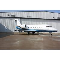 China 1998 CHALLENGER 604 For Sale by Jerry Christian Aircraft Sales, Inc. - N200DE at ABI on sale