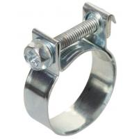 Buy cheap Fuel Injection Hose Clamp product