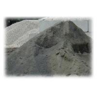 Buy cheap Stone Dust Overview product