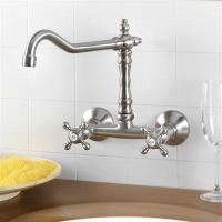 italian kitchen faucets quality italian kitchen faucets