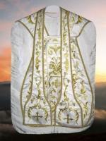 Buy cheap Vestments product
