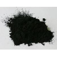 Wood Powder Activated Carbon