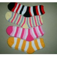 Buy cheap Feather Socks product