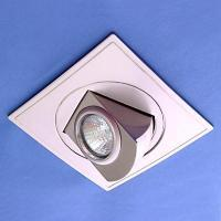 Double Circle Downlight SIZ611