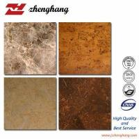 Buy cheap Stone Finish HPL product