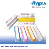 China UV toothbrush sanitizers,toothbrush sterilizers on sale