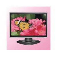 22inch touch screen monitor
