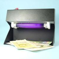 money detector uv light quality money detector uv light for sale. Black Bedroom Furniture Sets. Home Design Ideas
