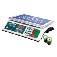 ACS-SH-15 Pricing weight scale