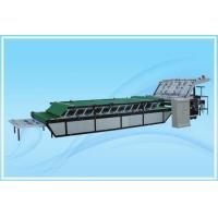Buy cheap BTM Semi-auto Laminator from wholesalers