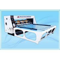 Buy cheap K Series Economic Model Slotter General features from wholesalers