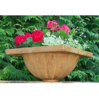 Buy cheap Planters product