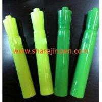 China Highlighter Marker Pen ZL211 wholesale