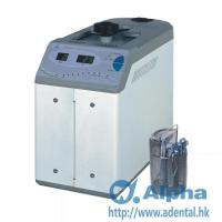 Buy cheap Dental handpiece autoclave product