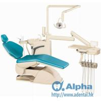 Buy cheap Dental Chair product