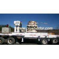 kenya fluorite cone crusher for sale Kenya fluorite cone crusher for salefluorite crusher supplier shanghai chang lei is a research and development production mobile smg hydraulic cone crusher, read.