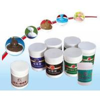 Buy cheap Silver Brazing Flux Paste product