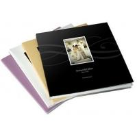 Buy cheap Booklet and Manual Printing with Coil Binding product