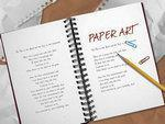 Buy cheap Wire-O Book Printing product