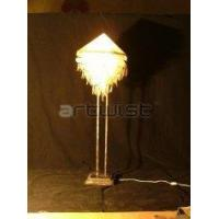 China Restaurant / Home Decor Resin Interior Ceiling Lights / Fancy Art Deco Ceiling Light on sale
